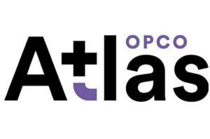 OPCO-ATLAS