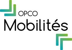 OPCO mobilites