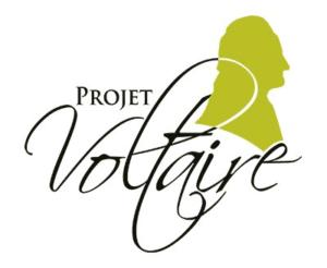 projet_voltaire-65cb