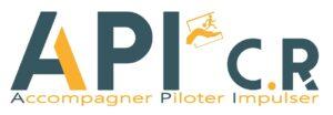 Logo APICR